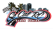socal series logo 225